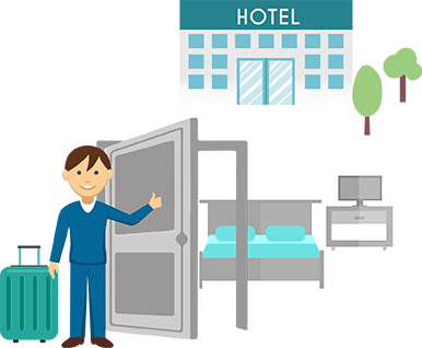 Hotel Management System Software introduced to Customers - BSIT